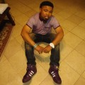 Profile picture of @BishopWalk