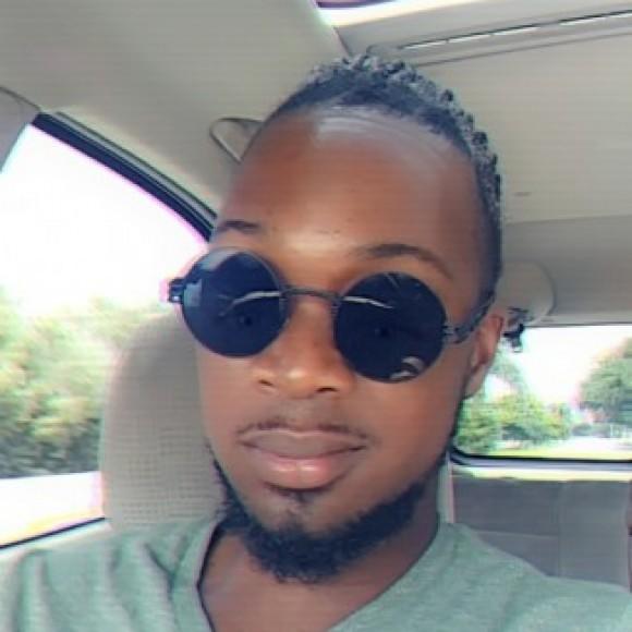 Profile picture of Diello