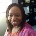 Profile picture of @DeeDeeParker1