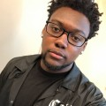 Profile picture of @DeAndre300